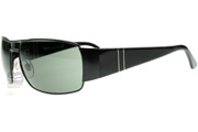 persol-suncane-naocale-3