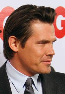 Srednje duga muška kosa – velika prilagodljivost frizura ...
