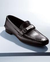 prada-casual-muske-cipele
