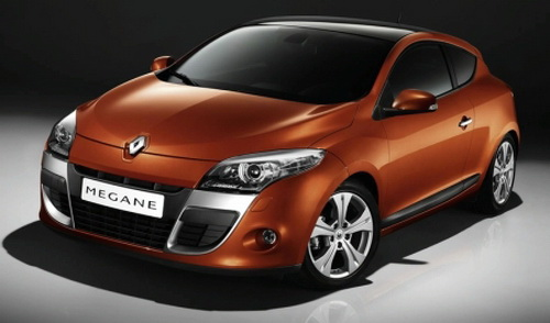 renault-megane-coupe-2009-1
