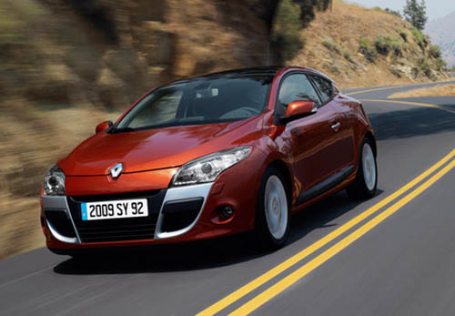 renault-megane-coupe-2009-2