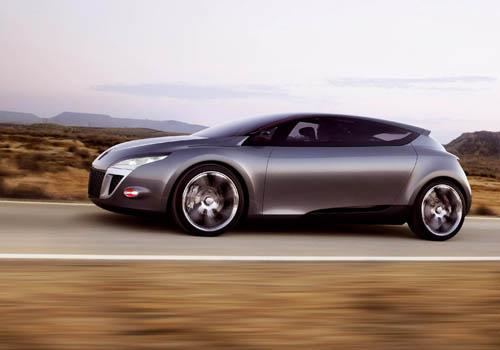 renault-megane-coupe-koncept-2