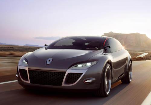 renault-megane-coupe-koncept-3