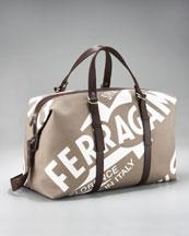 salvatore-ferragamo-muske-torbe-za-teretanu