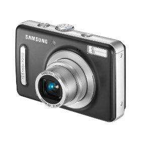 samsung-l310w-digitalni-fotoaparati