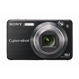 sony-cybershot-dsc-w170-digitalni-fotoaparati