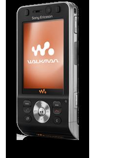 sony-ericsson-w910i-walkman
