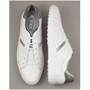 tods-moderne-bijele-tenisice