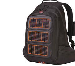 torba-na-solarno-punjenje