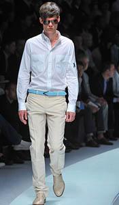 versace-odjeca-za-proljece-2009-2