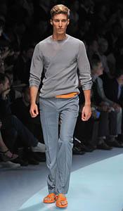 versace-odjeca-za-proljece-2009-4