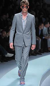 versace-odjeca-za-proljece-2009-5