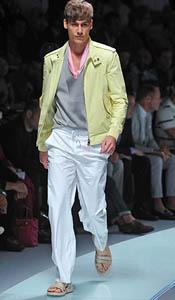 versace-odjeca-za-proljece-2009-6