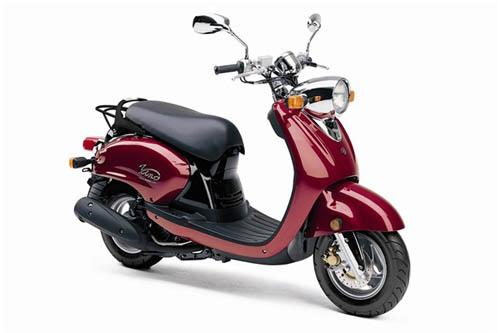 vino-125-yamaha-skuter
