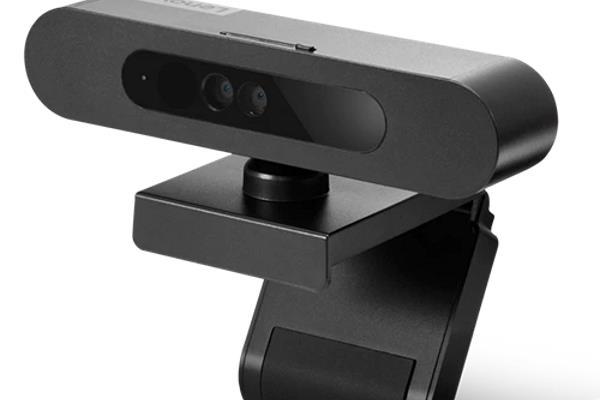 Web kamere – top 5