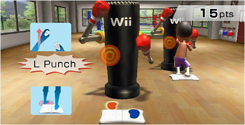 wii-fit_h