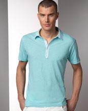 zegna-muska-moda-e28093-majice-kratkih-rukava-u-trendi-bojama
