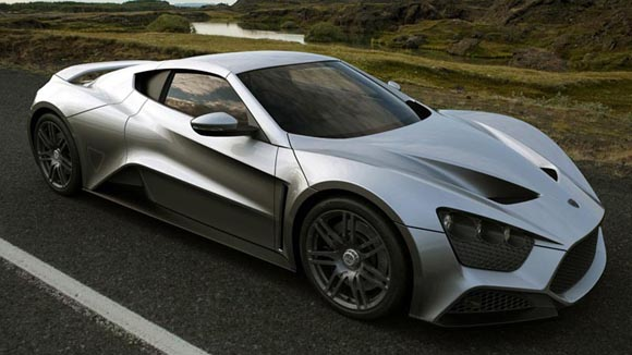 zenvo-st1-super-auto-iz-danske-6