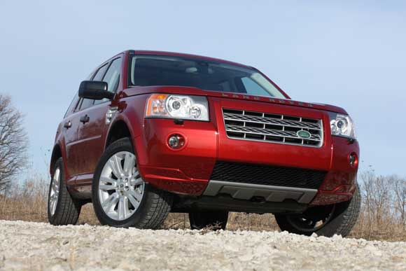 2009-land-rover-lr2-hse-1