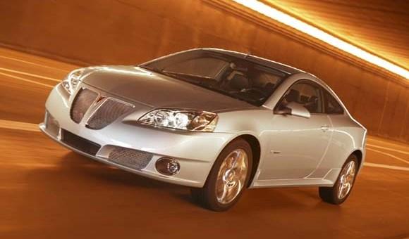 2009-pontiac-g6-gxp-1