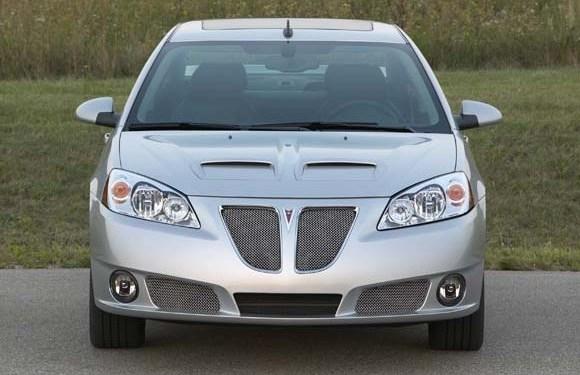 2009-pontiac-g6-gxp-4