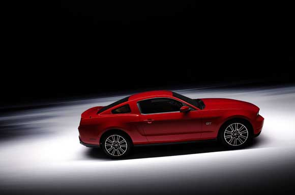 2010-ford-mustang-4