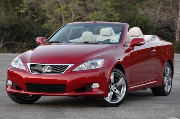 2010-lexus-cabrio-2