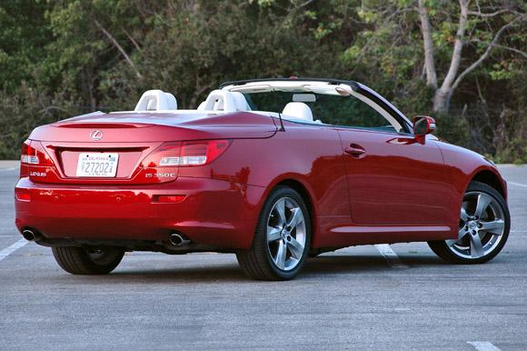 2010-lexus-cabrio-3