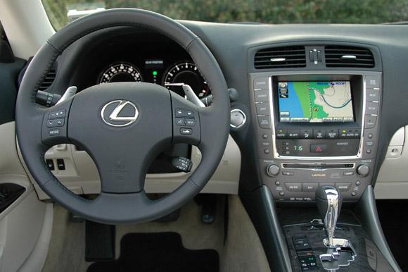 2010-lexus-cabrio-5