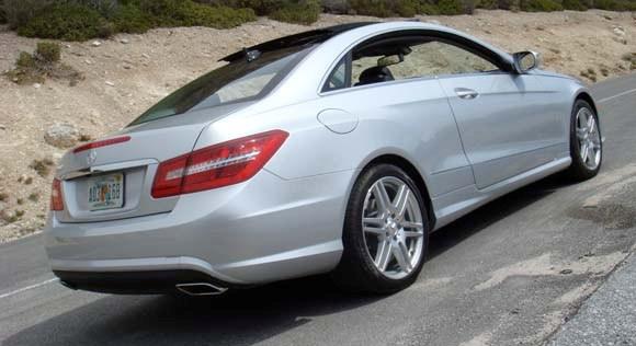 2010-mercedes-benz-e-class-coupe-5