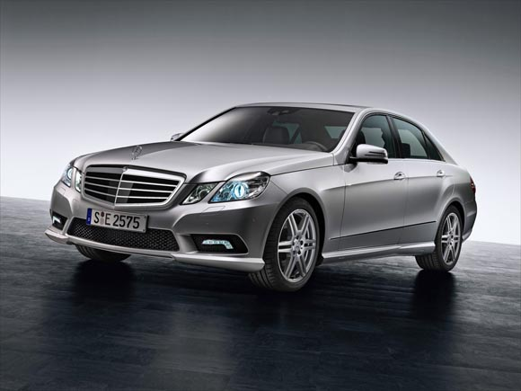 2010-mercedes-benz-e-class-sedan-1