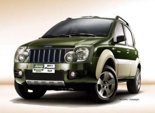 2011-jeep-phoenix-1