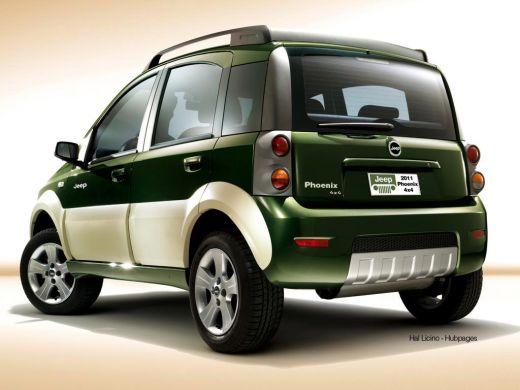 2011-jeep-phoenix-2