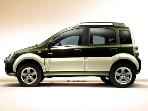 2011-jeep-phoenix-3