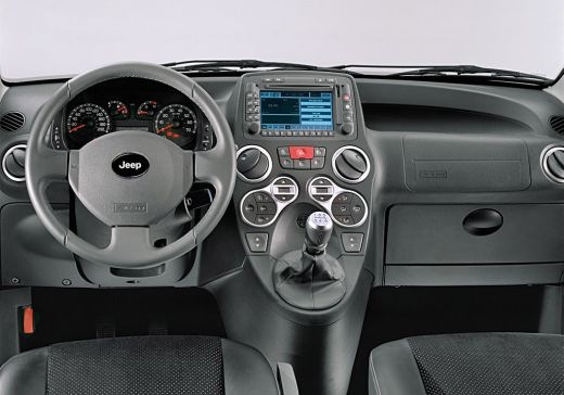 2011-jeep-phoenix-5