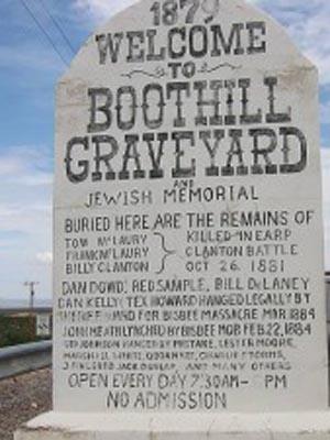4-duhovi-boothill-graveyard