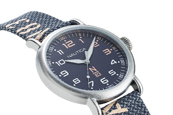 Nautica muški sat