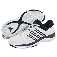 adidas-blindside-5-low-tenisice-za-teretanu-i-fitness