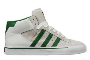 adidas-campus-vulc-high-nove-adidas-tenisice-za-skateboarding-2