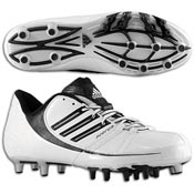 Adidas Scorch 9 Superfly Low