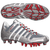 adidas Scorch Competition