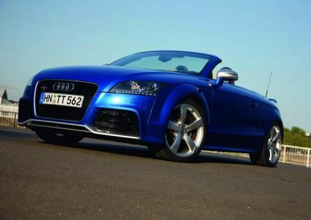 audi-tt-rs-coupe-4