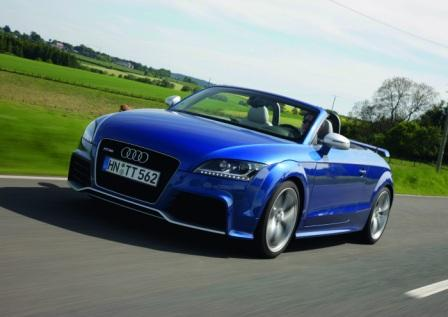 audi-tt-rs-coupe-5