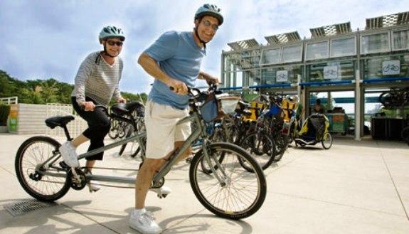 bicikl-lokot