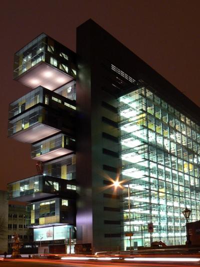 bizarni-podvizi-u-arhitekturi-9