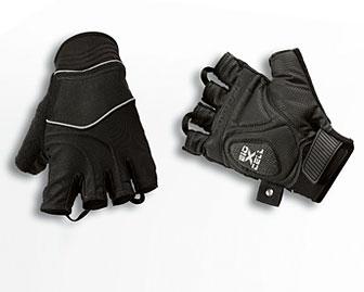 bmw-rukavice-bez-prstiju-za-bicikl
