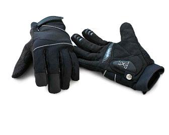bmw-rukavice-za-bicikl