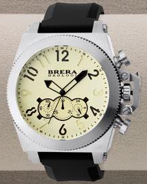 brera-satovi-3