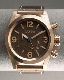 brera-satovi-4