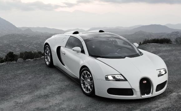 bugatti-veyron-164-grand-sport-1